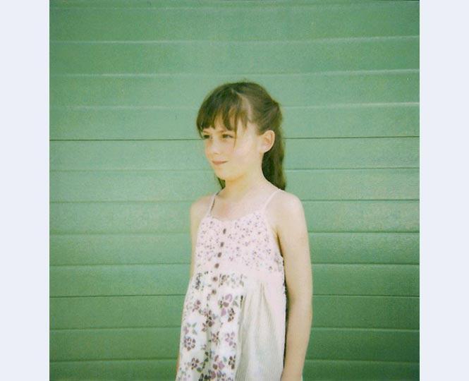 7.Elise Boularan G2