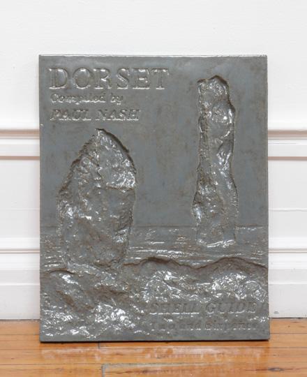 Transactions of the Duddo Field Club, Hatton Gallery (2014)