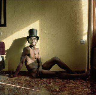 1pieterhugoSong Iyke, Enugu, Nigeria, 2008