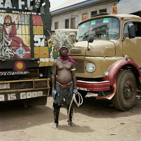 4pieterhugoFidelis Elenwa, Enugu, Nigeria, 2009