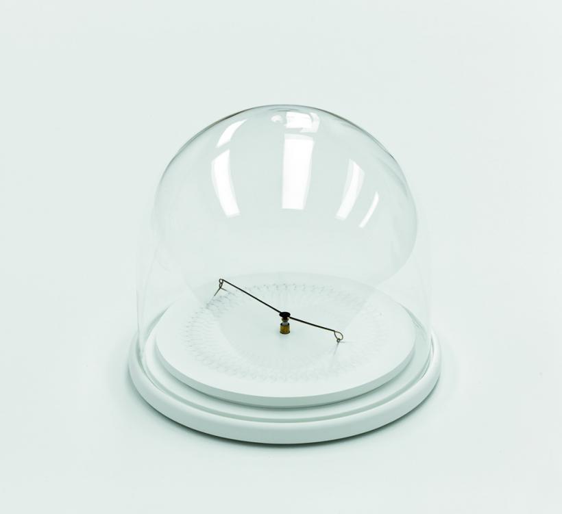 Timecaster V