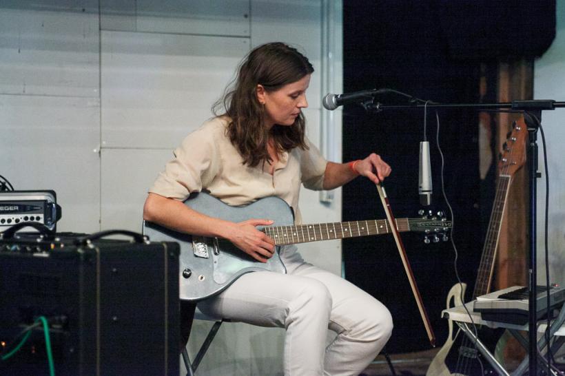 Manuela Barczewski