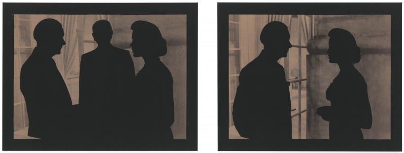 Shadow 9