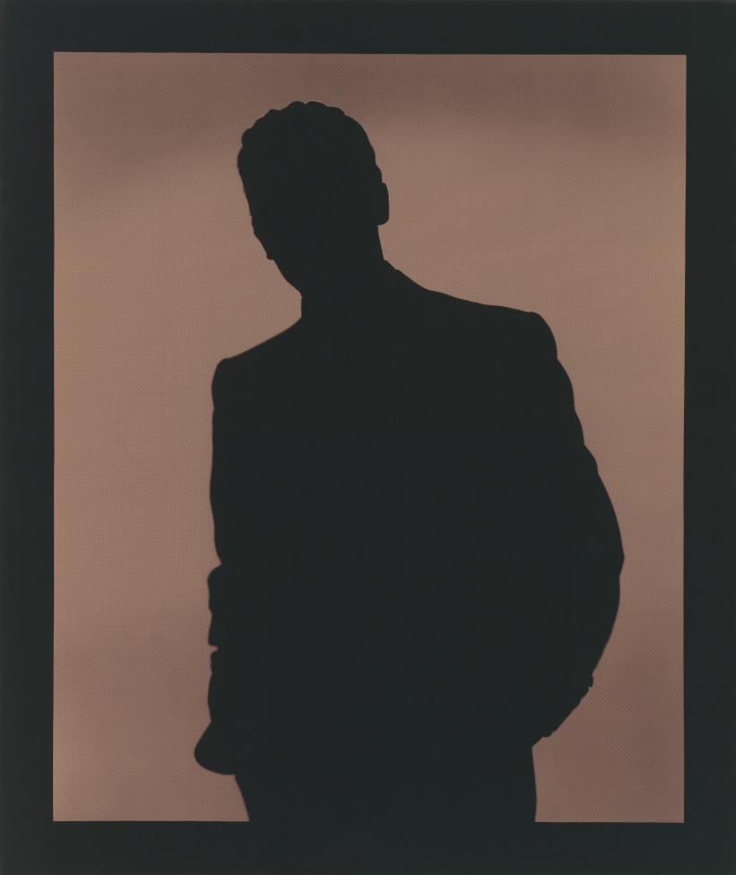 Shadow 12
