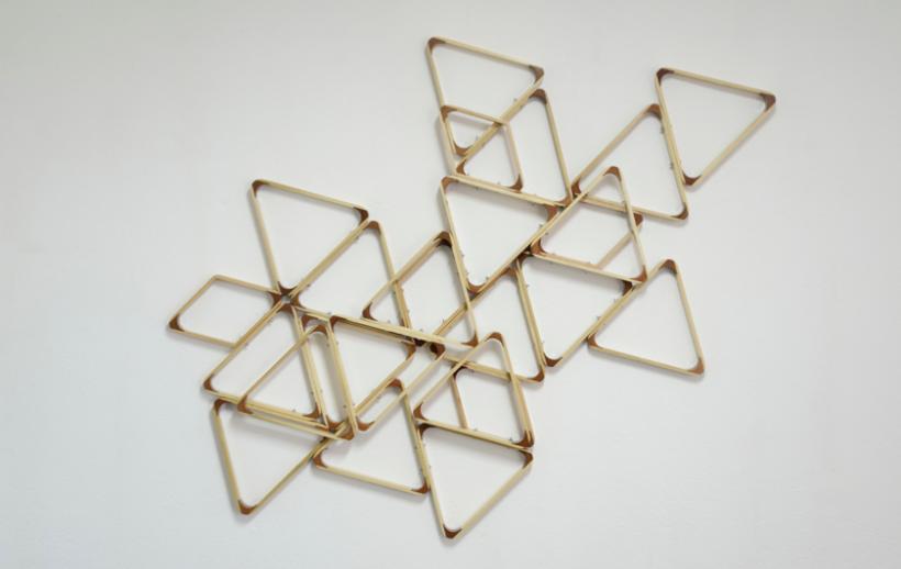 Grid No. 03