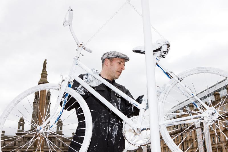 2 White Bike Plan 2010