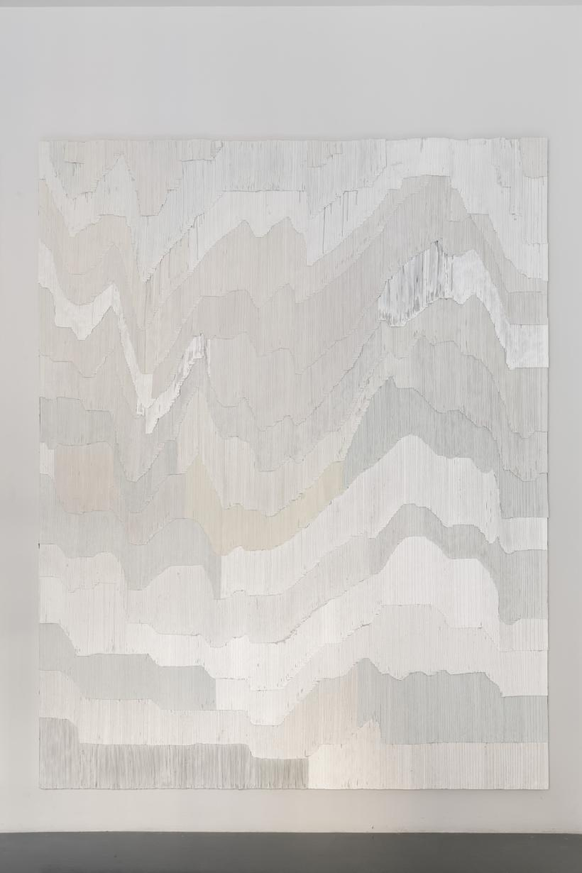 Periaqueductal gray