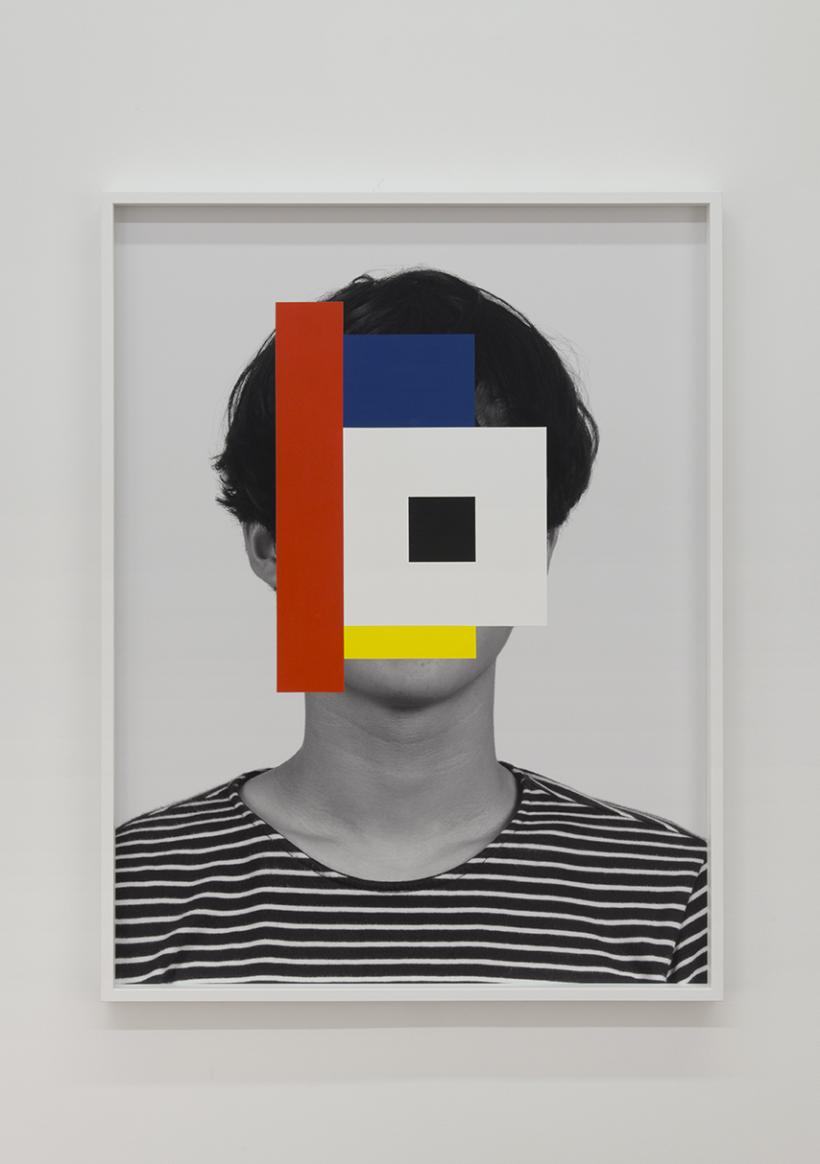 Douglas Coupland, Gorgon High-Tech Japanese Trendy Emo Tomorrow Boy, 2014