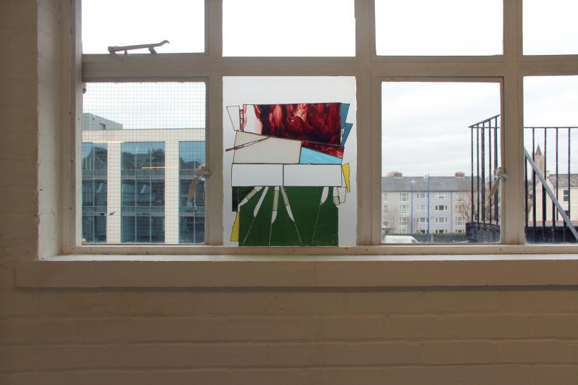 MI Window 2