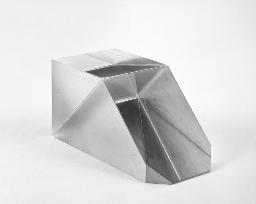 Untitled (Prism 1)