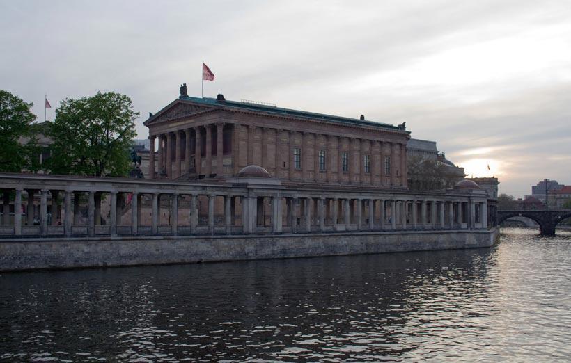 BB6 Alte Nationalgalerie 01 300dpi