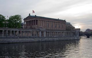 BB6 Alte Nationalgalerie 01 300dpi