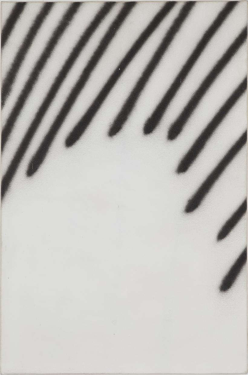 Martin Barre, 67-2-3, 1967
