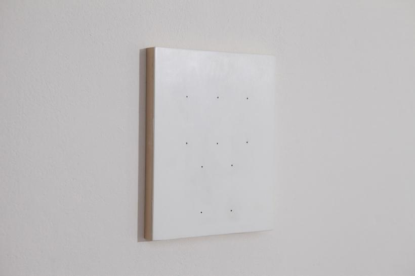 David Goerk, Untitled (12.28.12) 1, 2012