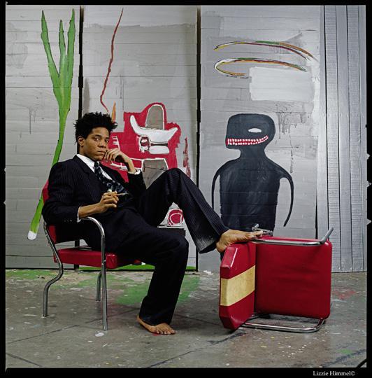 FB Basquiat 01