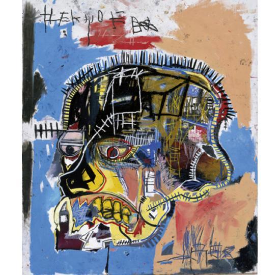 FB Basquiat 02
