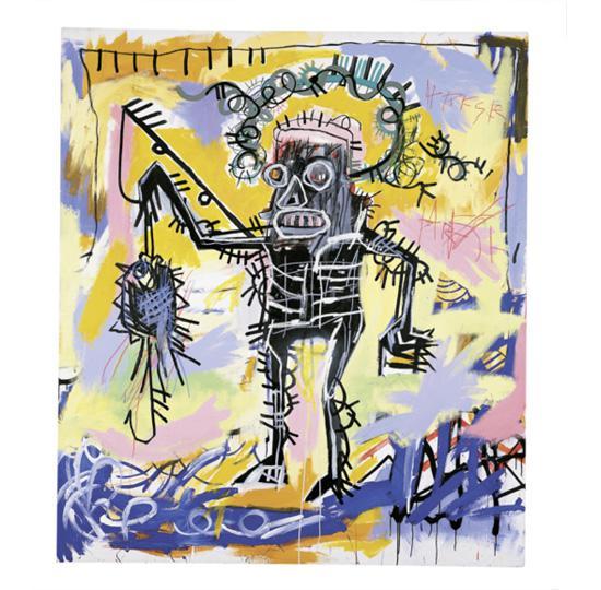 FB Basquiat 03