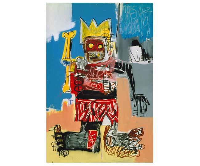 FB Basquiat 04