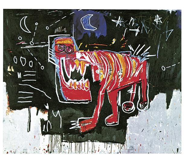 FB Basquiat 05
