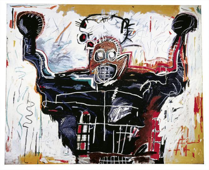 FB Basquiat 06
