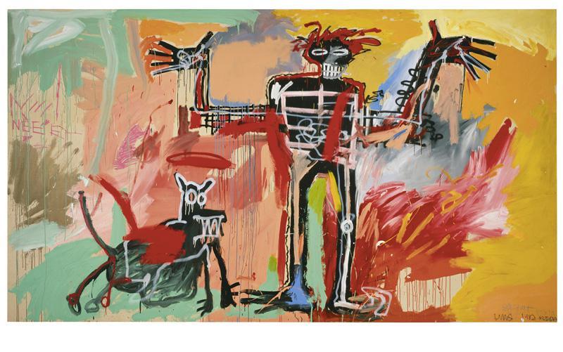 FB Basquiat 07