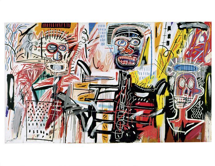FB Basquiat 08