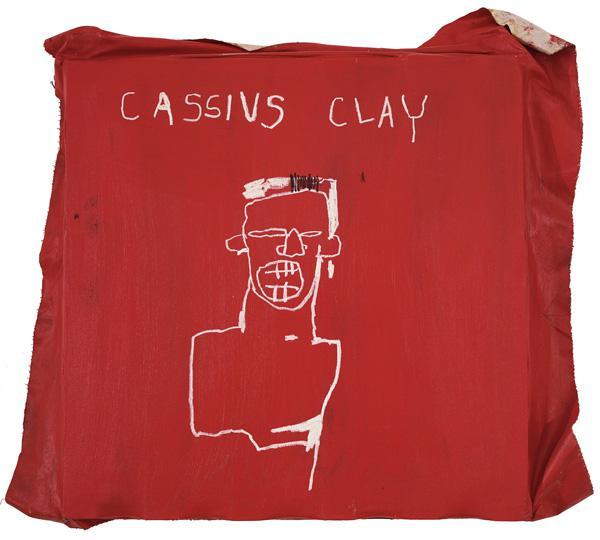 FB Basquiat 10