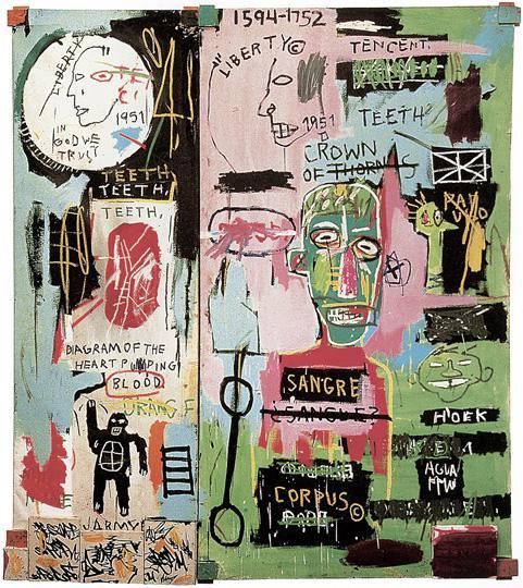 FB Basquiat 11