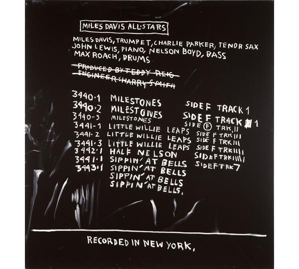 FB Basquiat 12