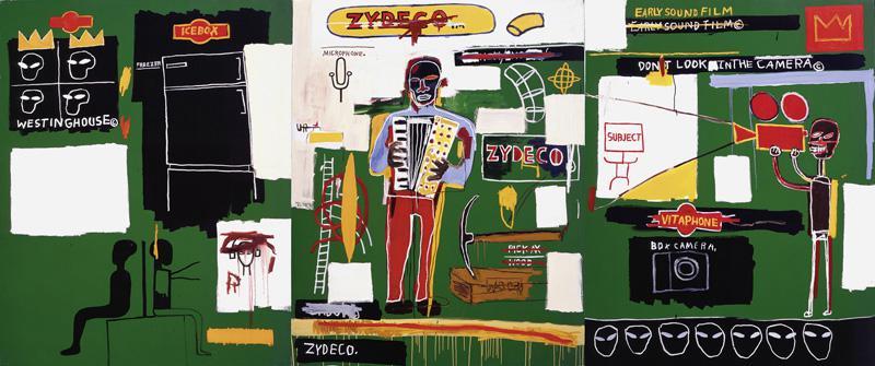 FB Basquiat 13