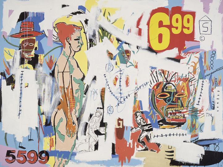 FB Basquiat 14