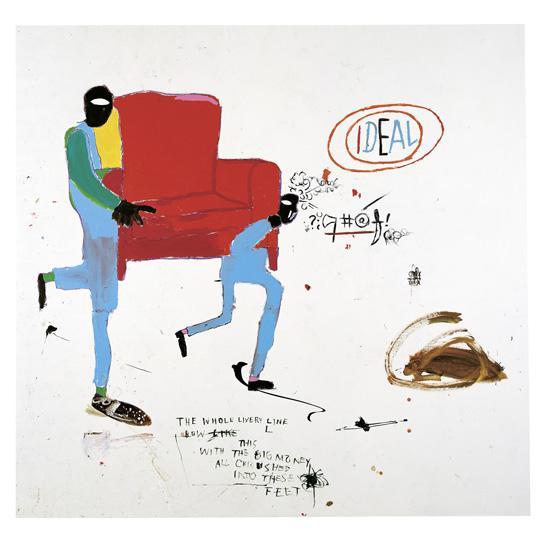 FB Basquiat 15