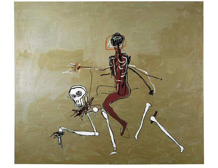 FB Basquiat 16