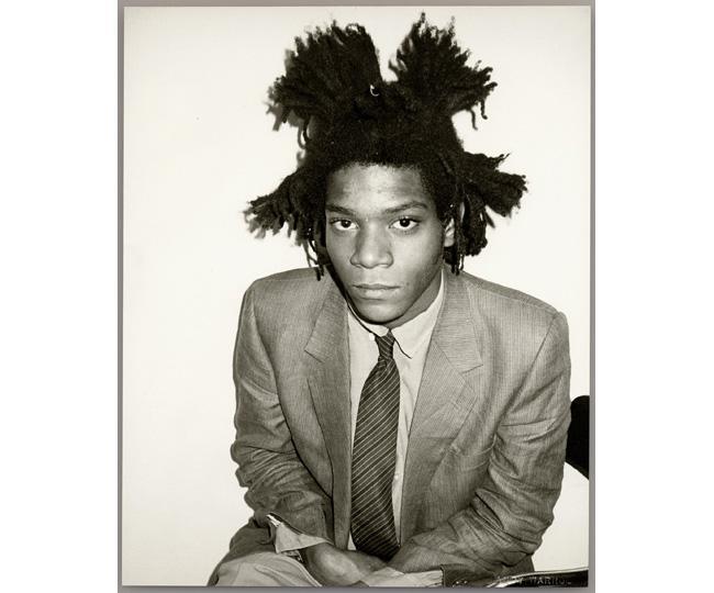 FB Basquiat 17