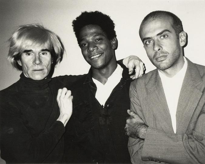 FB Basquiat 18