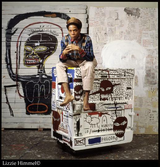 FB Basquiat 19
