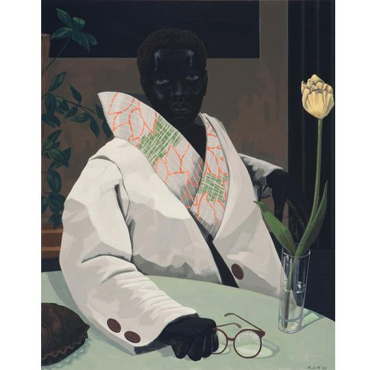 Kerry James Marshall 08