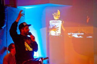 Karaoke(ART)
