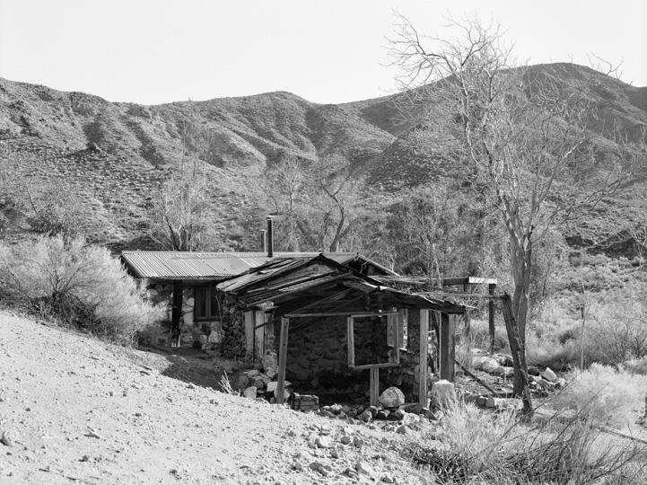 Barker Ranch03