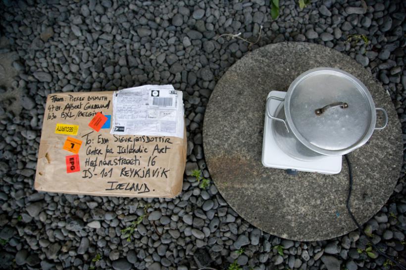 4 pierre bismuth villa reykjavik 2010