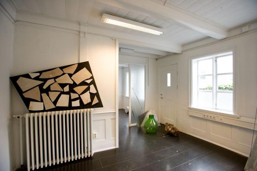 7 jacob jurgensen villa reykjavik 2010