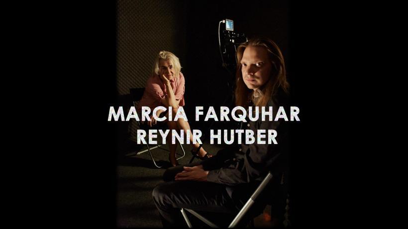 Marcia-and-reynir web