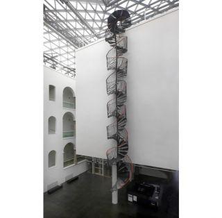 Installationsansicht01