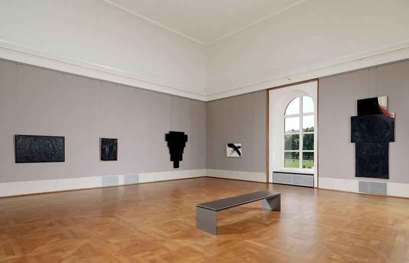 15Interiorview in the Alte Pinakothek 2