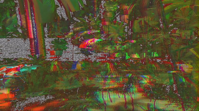 Abandonware Jungle