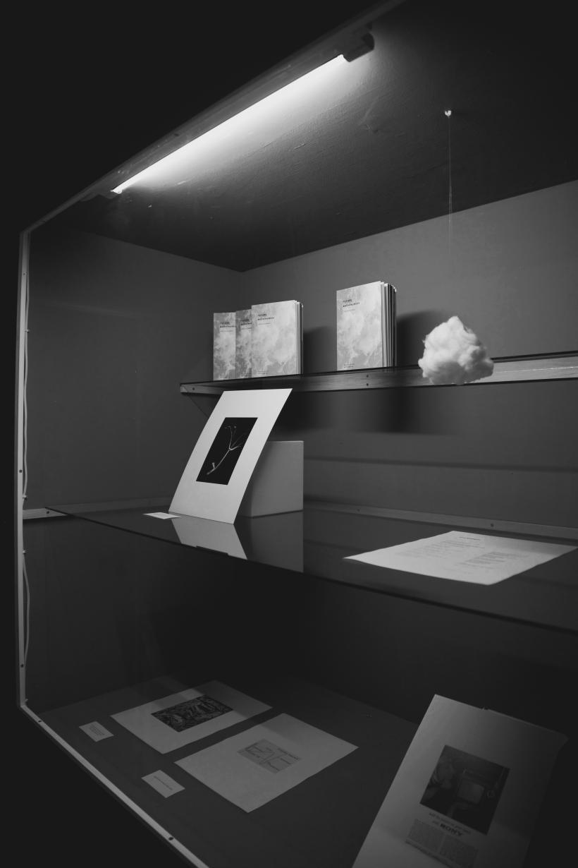 Installation of Documentation
