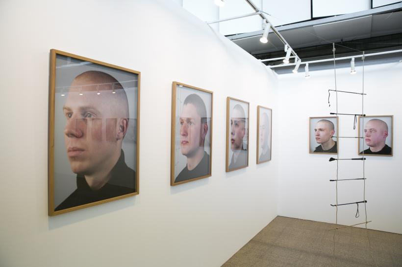 FOKU Gallery Tallinn