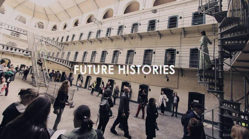 Lada screens - future histories