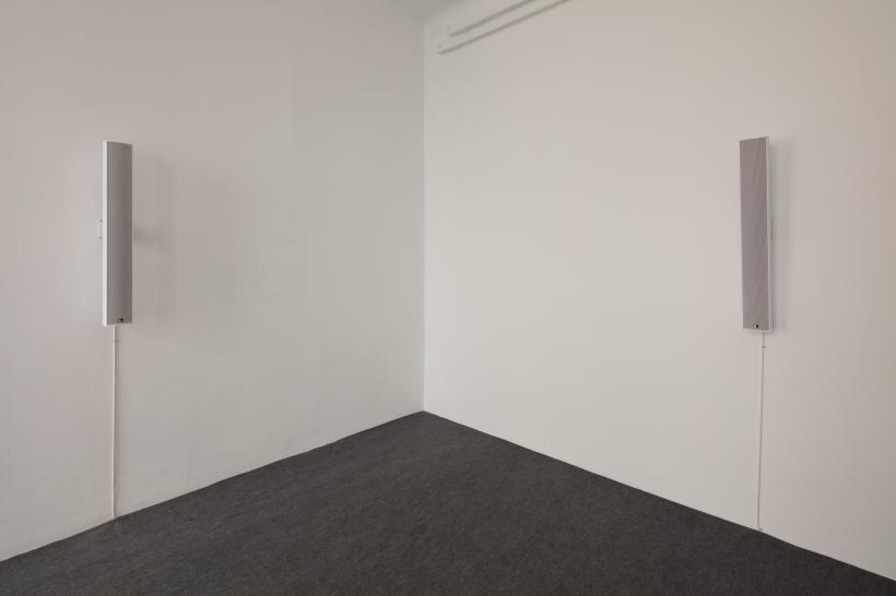 James Richards, Crumb Mahogany, 2016, courtesy the artist and Galerie Isabella Bortolozzi, Berlin, Cabinet, London and Rodeo.