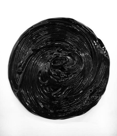 Matière noire II
